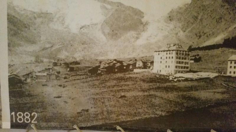 Old-Saas-Fee1882